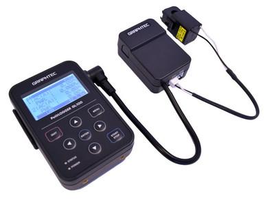 GL100-WL-DPA-AC50A