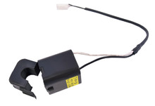 GS-AC50A. 50A GS Current Sensor (connects to GS-DPA-AC)