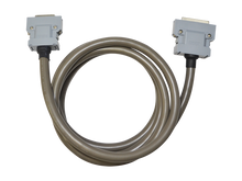 GL840 Extension Cable (2m), B-567-20