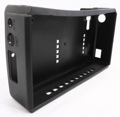 Protective Rubber Holder for the GL840 Series (B-578)