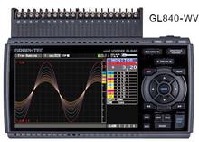 Graphtec GL840-WV