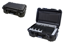 Storage case for GL7000 (B-586)