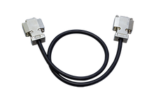 Extension cable for B-560A