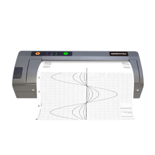 Thermal Printer DP-581H