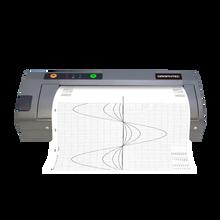Thermal Printer DP-581H