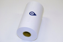 Datalogging acquisition chart paper roll for WR300 / WR310