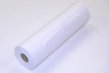 Roll Paper 210mm x 40m