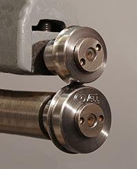 rounding-over-die-p3125-inch-radius.jpg