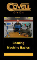 Beading Machine Basics