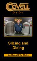 Slicing and Dicing