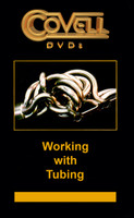 Working with Tubing