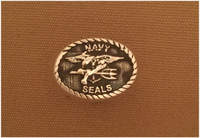 Navy Seals Ring