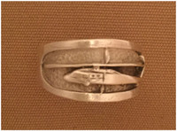 Aviation Ring