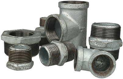 galvanised-malleable-iron-fittings.png