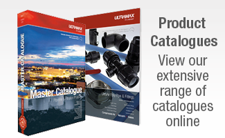 Ultramax Catalogues