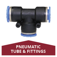 pneumatic-tube-fittings.jpg