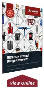 ultramax-flipbook-email-buttons-ov.jpg