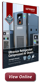 ultramax-flipbook-web-buttons-dryer.png