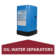 Ultramax Nano Oil Water Separators