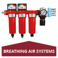 Breathing Air Systems