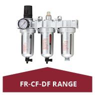 FR-CF-DF Range
