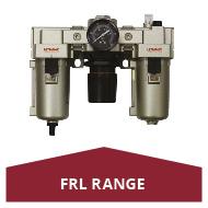 FRL Range