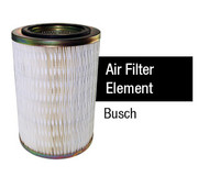 BU532-031 - Alternative Air Filters Element  (532-000-031)