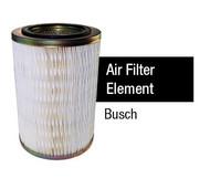 BU532-863 - Alternative Air Filters Element  (532-121-863)