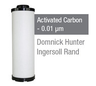 DH145A - Grade A - Activated Carbon - 0.01 um