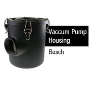 BU530-001 - Replacement Vacuum Pumps Housing (530-000-001)