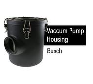 BU530-004 - Replacement Vacuum Pumps Housing (530-000-004)
