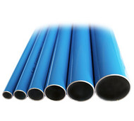 Sicoair Aluminium Pipe (6m) Lengths