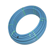 UltraAir HDPE Poly Pipe Coils