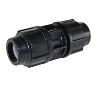 UltraAir Metric Compression Coupling