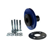 UltraAir Metric Compression Flange Kits E