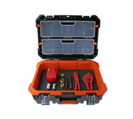 Poly Pipe Installation Tool Kit