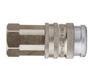 CEJN 342 Series - Female Threaded Socket