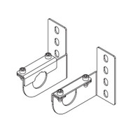 G Series Housing Brackets (BRG)