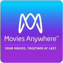 moviesanywhere-2.png