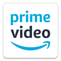 prime-video-1.png