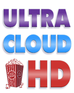 UltraCloudHD - Cheap Digital Movie Codes Instantly Delivered to Your