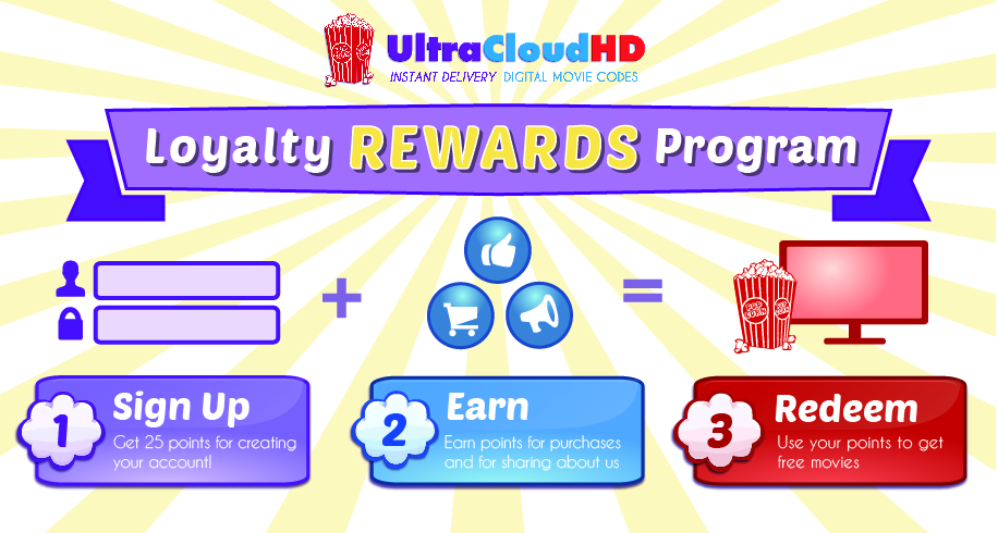 uchd-rewards-02.jpg