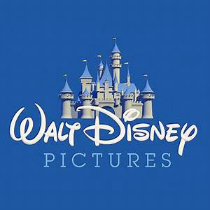 walt-disney-pictures-1.png