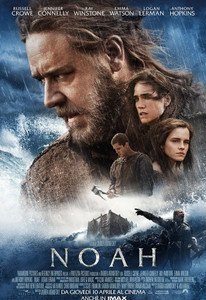 Noah - iTunes HD (Digital Code)