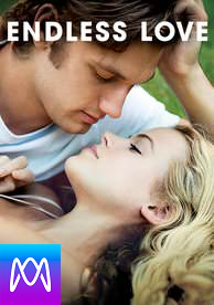 Endless Love - Vudu HD (Digital Code)