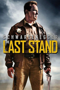 Last Stand - iTunes (Digital Code)