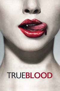 True Blood: Season 1 - iTunes HD (Digital Code)