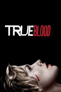 True Blood: Season 7 - iTunes HD (Digital Code)
