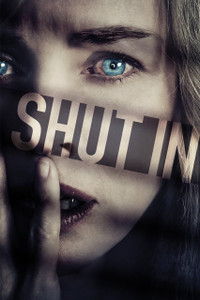 Shut In - Vudu HD (Digital Code)