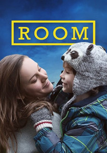 Room - Vudu HD (Digital Code)